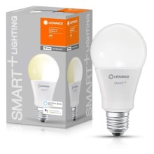 Lampadina LED dimmerabile SMART+ E27/14W/230V 2,700K wi-fi - Ledvance