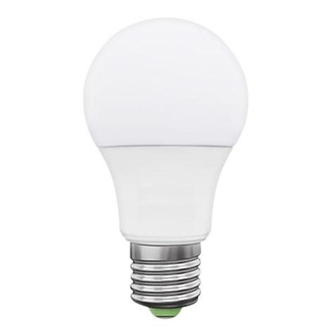 Lampadina LED E27/10W/230V 4000K