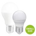 Lampadina LED E27/7,5W/230V 3000K