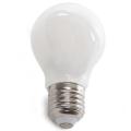 Lampadina LED Philips E27/7W/230V 2700K