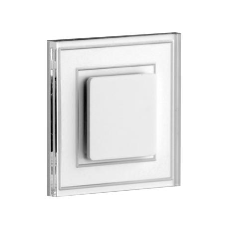 Bianco 01 8xled b 3500k 2w 230v Kelly Ke bc8Illuminazione Per Ldst Led 1 Scale WoErdxQCBe