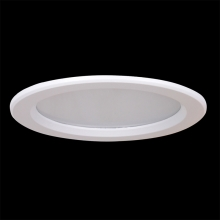 LED Downlight DOWNLIGHT 1xLED/12W  bianco