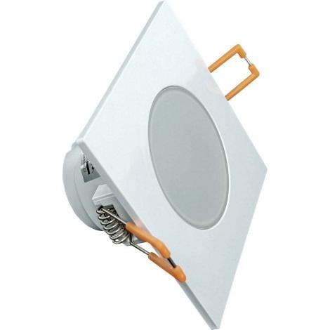 Led Led Lampada Bagni Ip65 Da Incasso Per 5w 230v AR54jL3