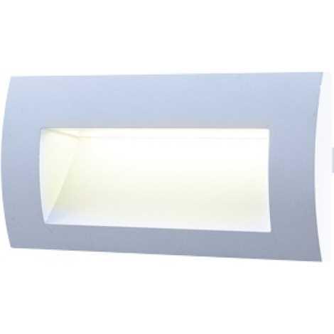 Lampada 3w Led Smd 230v Scale PiukZX