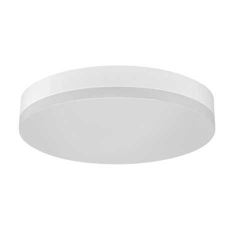 LED Plafoniera LED/12W/230V IP44