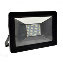 LED Riflettore da esterno LED/20W230V IP65