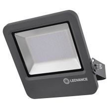 Ledvance - Riflettore LED ENDURA LED/100W/230V IP65