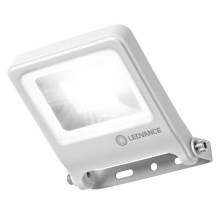 Ledvance - Riflettore LED ENDURA LED/10W/230V IP65