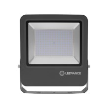 Ledvance - Riflettore LED ENDURA LED/150W/230V IP65