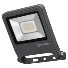 Ledvance - Riflettore LED ENDURA LED/20W/230V IP65