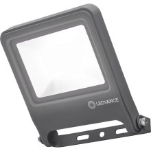 Ledvance - Riflettore LED ENDURA LED/30W/230V IP65