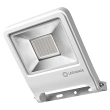 Ledvance - Riflettore LED ENDURA LED/50W/230V IP65