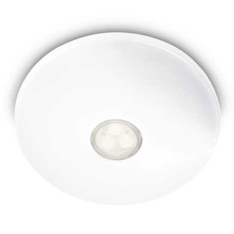 Massive 32083/31/10 - Plafoniera LED da bagno BUBBLES LED/7,5W/230V