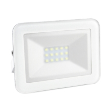 Nedes LF2121 - Riflettore LED/10W/230V IP65