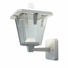 Osram - Applique a LED da esterno ENDRURA 1xLED/10W/230V IP44
