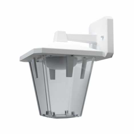 Led Da 230v Led Ip44 Esterno Endura A OsramApplique Bianco 10w Ygfb76yv