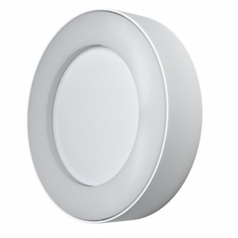 Da Ip44 Led 13w Endura A 230v Led OsramApplique Bianco Esterno pMqSzGUV