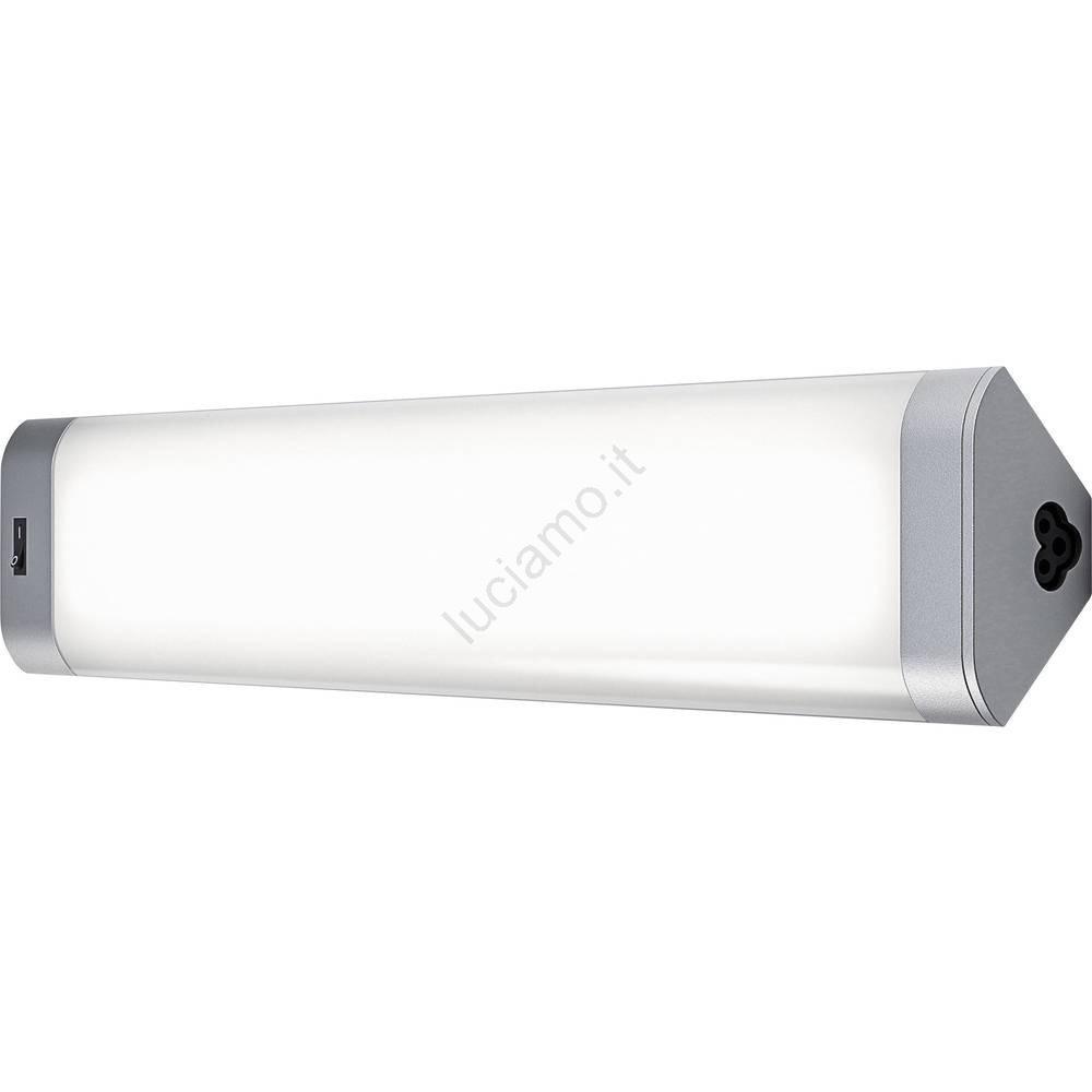 Osram - Illuminazione sottopensile LED LEDVANCE 1xLED/12W/230V | Luciamo