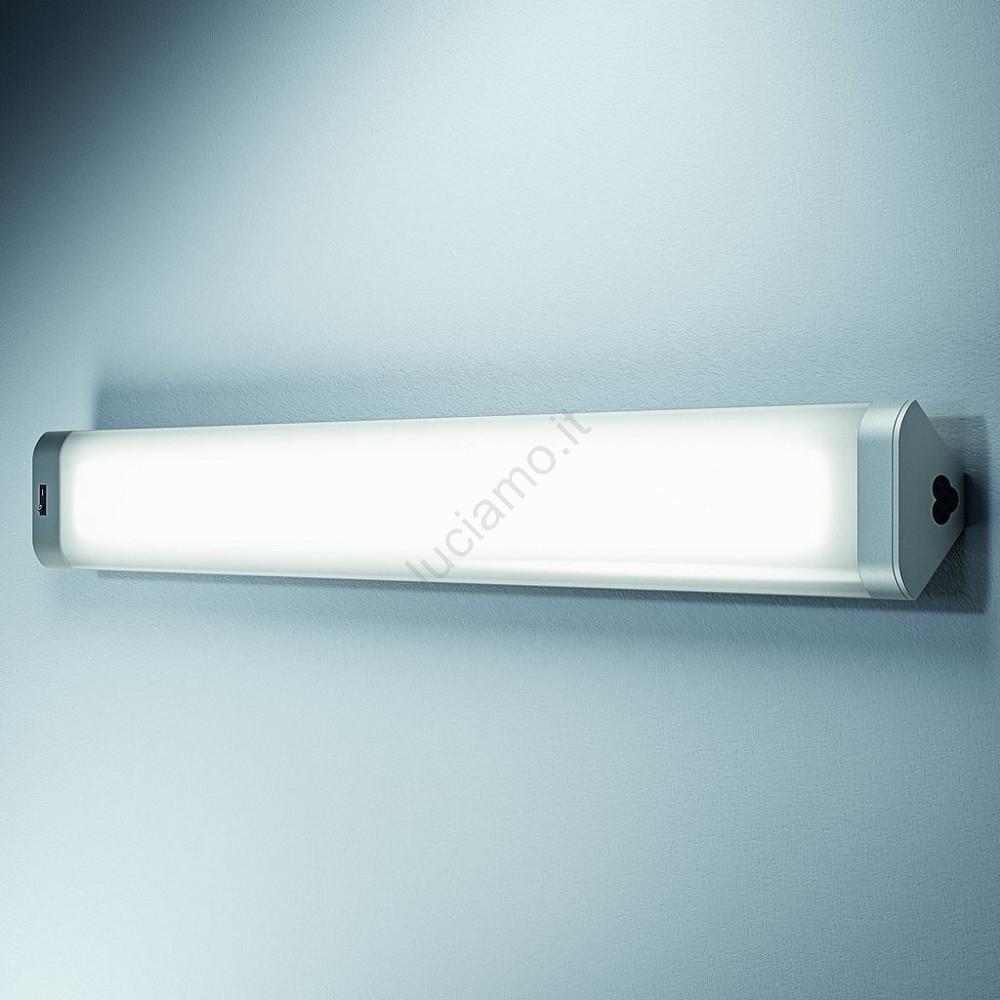 Osram - Illuminazione sottopensile LED LEDVANCE 1xLED/18W/230V | Luciamo