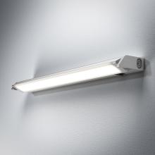 Illuminazione sottopensile da cucina | Luciamo
