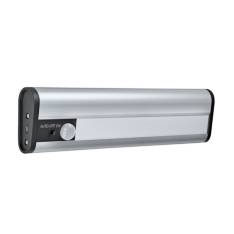 4 Linear Led 1 Led OsramIlluminazione Sottopensile 4w 2v dCBoxe