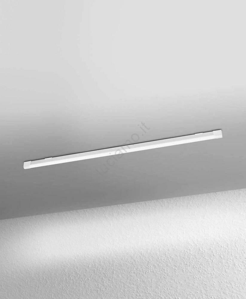 Osram - Illuminazione sottopensile LED VALUE BATTEN 1xLED/24W/230V ...