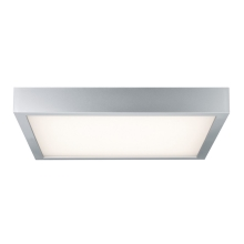 Paulmann 70385 - Lampada da soffitto LED SPACE 1xLED/17W/230V