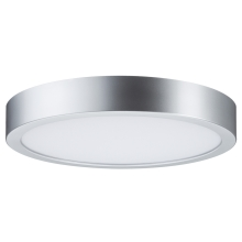 Paulmann 70389 - Plafoniera LED ORBIT LED/14,5W/230V