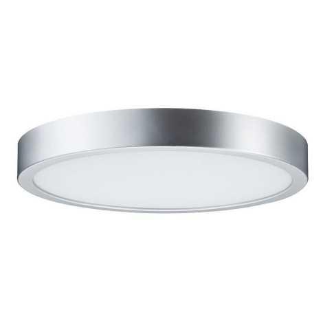 Paulmann 70390 - Plafoniera LED ORBIT LED/17W/230V