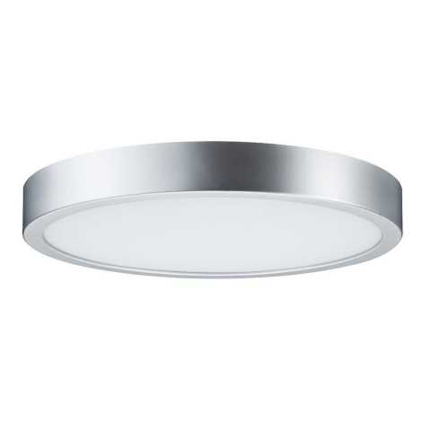 Paulmann 70390 - Plafoniera LED ORBIT LED/18,5W/230V