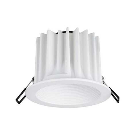 Bagni Incasso Dimmerabile Lampada Da Per Paulmann 92640Led 12 Ip65 230v 6w Helia CdBxeo