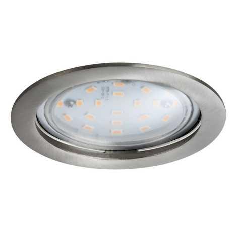 Dimmerabile Per Lampada Bagni Paulmann 230v 92782Led Ip44 Coin Da 14w Incasso shCtQxordB