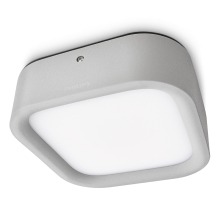 Philips 17269/87/16 - Lampada LED da esterno MYGARDEN PUDDLE 1xLED/3W/230V