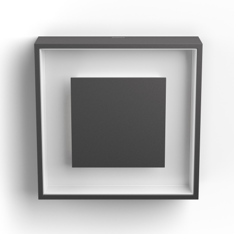 Philips 17294 Da Mygarden Sand 1xled 230v 6w 16Applique 93 Esterno QhrCdxts