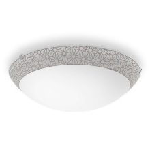 Philips 31141/44/16 - Plafoniera LED MYLIVING BALLAN 1xLED/22W/230V