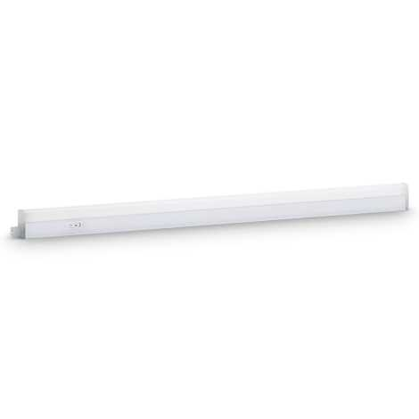 Philips Linear 12w 31231 31 1xled Sottopensile 230v Led p3Illuminazione ZuOXkPi