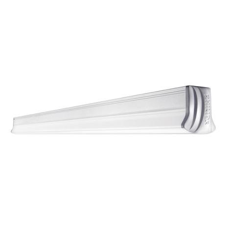 Philips 31237/31/P1 - Illuminazione LED sottopensile SHELLLINE 1xLED/20W/230V