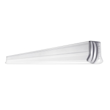 Philips 31238/31/P1 - Illuminazione LED sottopensile SHELLLINE 1xLED/9W/230V