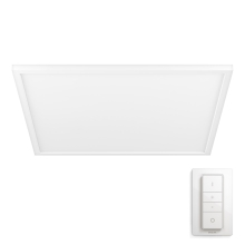 Philips 32162/31/P5 - Pannello LED dimmerabile HUE AURELLE LED/55W/230V