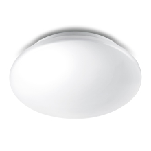 Philips 33369/31/X0 - Plafoniera MYLIVING MOIRE 1xLED/10W/230V