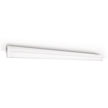 Philips 33809/31/16 - Illuminazione LED sottopensile MYKITCHEN LOVELY LED/6W/230V