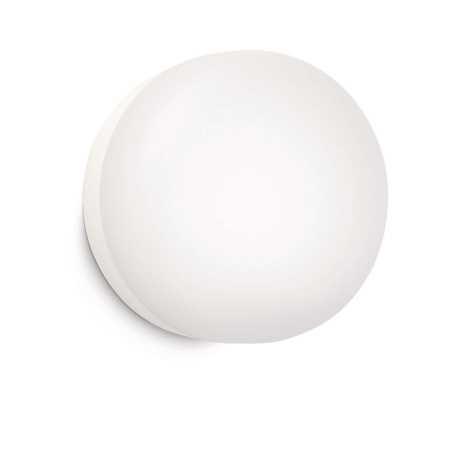 Philips 34018/31/16 - Applique a LED da bagno MYBATHROOM ELEMENTS LED/4W
