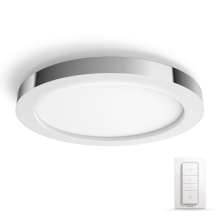 Philips 34350/11/P7 - Lampada da soffitto LED HUE ADORE LED/40W/230V