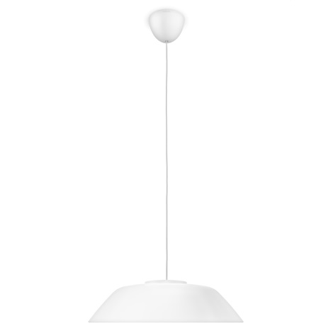 Philips 40892/67/16 - Lampadario LED a sospensione con filo MYLIVING SKIEN 1xLED/4,5W/230V