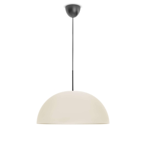Rye Led Myliving 40907 4 38 1xled 230v 16Lampadario 5w Philips 80OwPkn