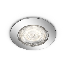 Philips 59005/11/P0 - Lampada LED da incasso DREAMINESS 1xLED/4,5W
