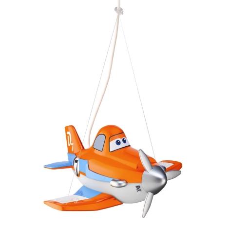 Philips Bambini Disney 71759 Planes Per Led 3xled 53 3w 16Lampadario 230v zVLqUSMpG