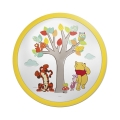 Philips 71760/34/16 - Applique a LED per bambini WINNIE THE POOH 1xLED/4W/230V