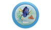 Philips 71924/35/P0 - Lampada Touch a LED per bambini DISNEY FINDING DORY LED/0,3W/2xAA