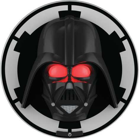 71936 Darth 2w Star Led Bambini Disney 3v 30 0 Philips Wars Vader p0Lampada 2xled Per kiuOPwXTZ